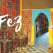 Foto de portada del post de Fez.